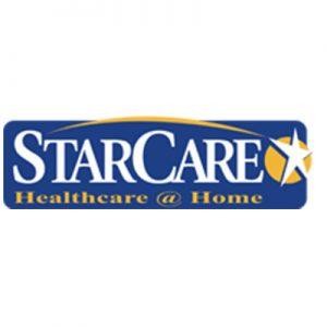Starcare logo