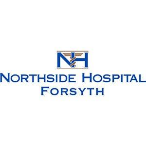 Northside Hospital Forsyth logo
