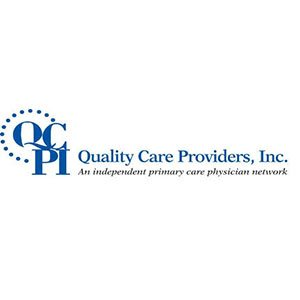Quality Care Providers Inc logo